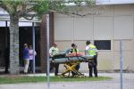 美国得州校园枪击案嫌犯受审 承认专杀不喜欢的同学