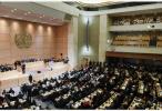 """世界卫生大会开幕 公布""""3个10亿""""健康目标"""