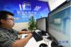 中国新闻出版广电报:全媒体策划如何更注重互动性?
