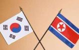 """韩方记者遭遇尴尬被拒入朝 韩美峰会成""""最后一根稻草""""?"""
