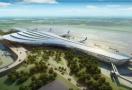 宁海通用航空机场工程可行性研究报告获批,宁波再造一座机场