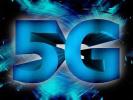 1秒钟能下载一部高清电影 5G来了!你准备好了吗