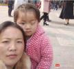媒体五问王凤雅事件:善款如何使用?是否消极治疗?
