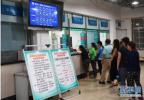 辽宁省直医保乙类药品个人先行自付比例调整为10%