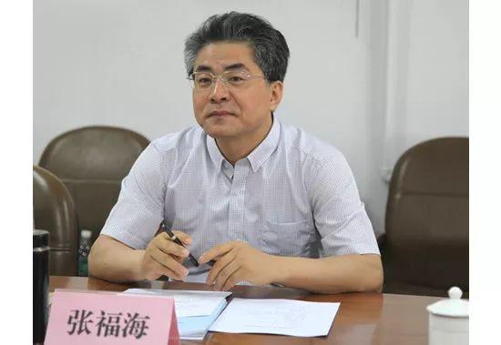 北京赛车能赚钱吗:辽宁省委高层调整2人 均为中央候补委员