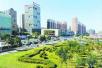 辽宁省六方面发力启动农村人居环境整治