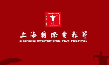 China's film and television industry new stage of development