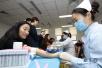 2017山东无偿献血突破百万人次 造血干细胞捐献643例