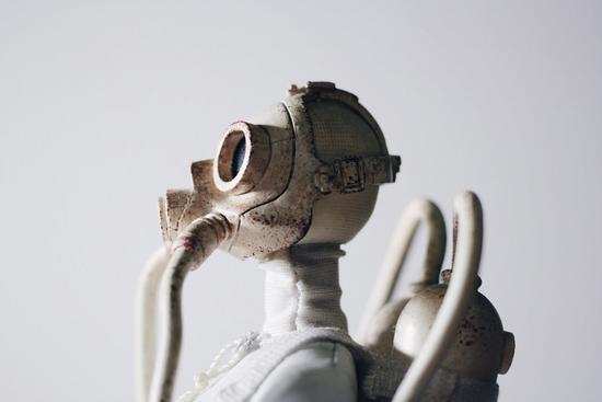 经历了一个炒作周期,聊天机器人为什么还没成功?