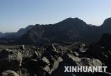 生态环境部通报河南煤矿违法问题 33张罚单为何仍难阻?