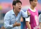 世界杯亚洲队又输了