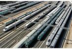 端午节过后福利多:部分高铁票价打折 高温津贴标准提高