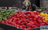 暑期果品纷纷上市 夏天水果这么吃才健康