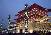 为何中国的古都基本都会在北方?