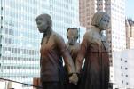 """美媒:为什么70年后,""""慰安妇""""问题仍然重要?"""