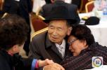 朝韩商定8月举行离散家属团聚活动,名单如何确定?
