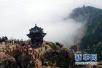 """仙居崂山 景社融合:创建全域旅游的""""崂山样板"""""""