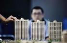 500万在北京能买到什么房?