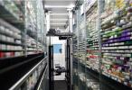 长春一公司违规生产狂犬病疫苗 产品未流向市场