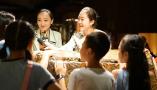 《如果国宝会说话》青少年国宝系粉丝养成,在体验与想象中爱上中华文明