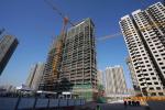 潘石屹:如果中國房價跌20% 有很多房企就不存在了