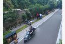 电动自行车充电桩渐成时尚 众企业抢滩济南