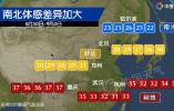 """晴天余额不足!雷雨天气即将""""接管""""南京,明日中雨局部大雨"""