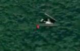 英国专家曝料:发现失踪4年的MH370在柬埔寨密林