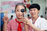儿童近视治疗市场乱象:有患者训练后度数反而变高
