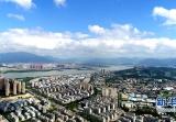 平顶山市出台十三项措施持续改善空气质量