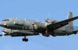 俄国防部指责以色列战机用伊尔-20侦察机作掩护:不专业!可耻!