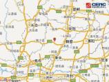 郑州规划新增43个郊野公园 面积最小的也有俩碧沙岗大