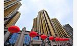 南京7幅地块亮相 公共绿地写入土地出让