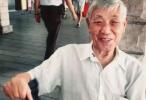 杭州91歲老人生前立遺囑捐獻遺體:這是我最后的貢獻