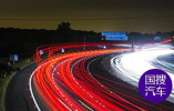 歐寶推出柴油車報廢計劃 優惠最高達8000歐元