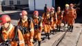 龙郓煤业冲击地压致死人数上升到13人