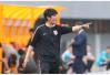塔神将归队备战足协杯决赛 门将选择考验鲁能主帅