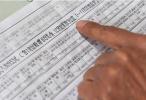 单位不发工资条是否违法 法律人士:必须发,但不局限于纸质