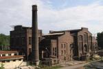 河北6家单位入围第二批国家工业遗产