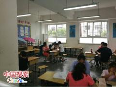 37所学校获2018年郑州美育示范学校