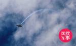 俄乌持续对峙 俄宣布向克里米亚永久部署十多架战机