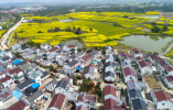 发展改革委同意江苏省沿江城市群城际铁路建设规划(2019-2025年)