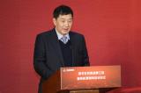 新華社民族品牌工程啟動服務杭蕭鋼構