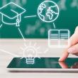 教育现代化重大规划出台