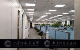 大江东|首批受理企业公布,探秘科创板上市审核中心