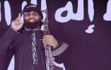 斯里兰卡爆炸案主犯已死亡 遇难人数被修正少了百余人