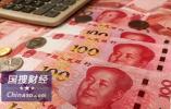 五一消费账单上千亿,中国人都是怎么花的?