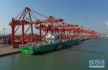 邢台:五条财政政策支持经济高质量发展