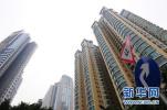 沧州公租房管理系统即将上线 可网上办理申请手续