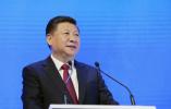 """这张600多年的""""中国名片"""" 习近平数次向世界展示"""